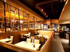 Tatemono Sushi Bar Restaurant Hamilton On