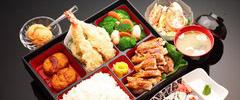 Kakemono sushi restaurant for Asian cuisine oshawa
